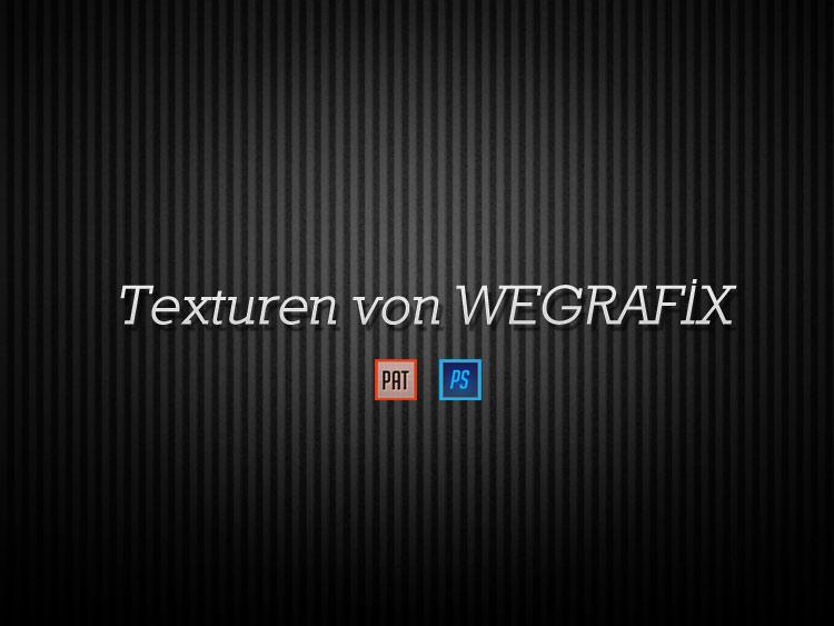 wg_web_backgrounds1
