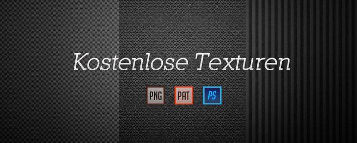 Dunkle Blog Hintergrundbilder & Texturen kostenlos