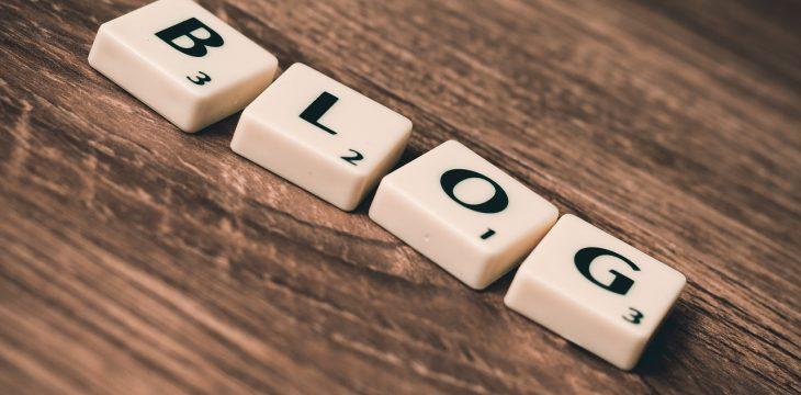 Blog eintragen – Neue interessante Verzeichnisse