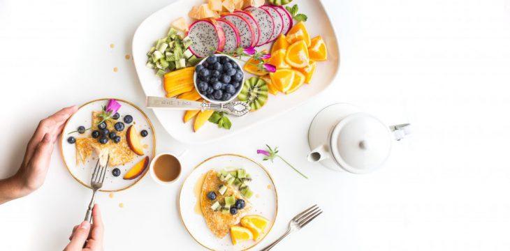 Können Nahrungsergänzungsmittel beim Abnehmen helfen?