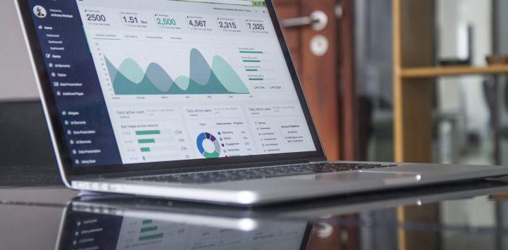 Suchmaschinenoptimierung für besseres Ranking
