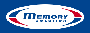 memorysolution.de