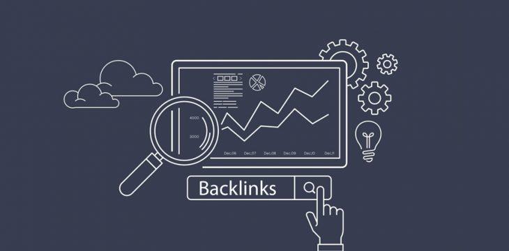 9 kostenlose Backlinkchecker SEO TOOL's